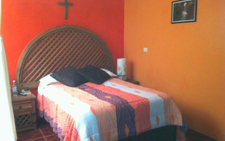 Foto de casa en venta en, 21 de marzo, xalapa, veracruz, 1101349 no 05