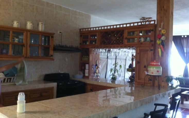 Foto de casa en venta en  , 21 de marzo, xalapa, veracruz de ignacio de la llave, 1101349 No. 03