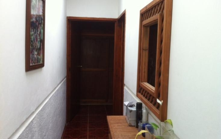 Foto de casa en venta en  , 21 de marzo, xalapa, veracruz de ignacio de la llave, 1101349 No. 04