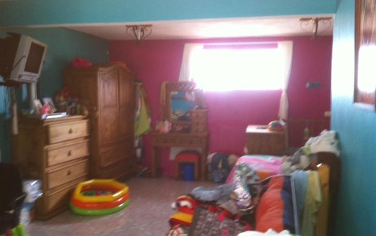 Foto de casa en venta en  , 21 de marzo, xalapa, veracruz de ignacio de la llave, 1101349 No. 06