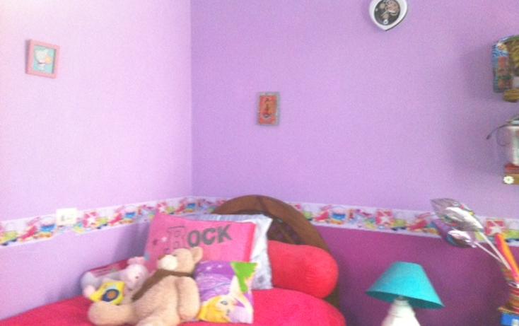 Foto de casa en venta en  , 21 de marzo, xalapa, veracruz de ignacio de la llave, 1101349 No. 07