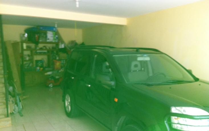 Foto de casa en venta en  , 21 de marzo, xalapa, veracruz de ignacio de la llave, 1101349 No. 08