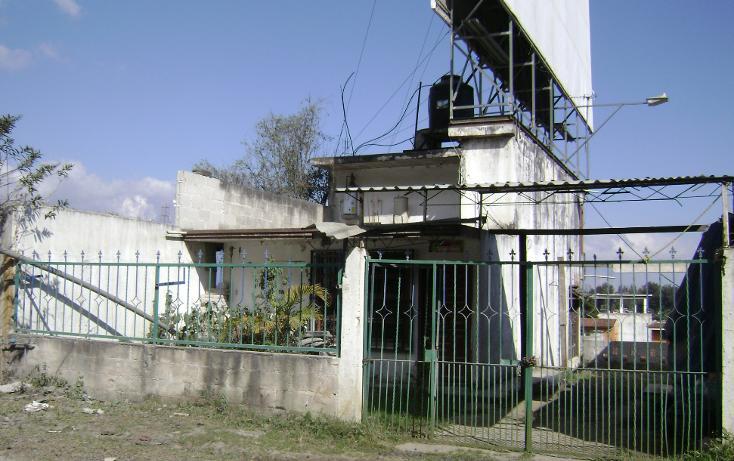 Foto de edificio en venta en  , 21 de marzo, xalapa, veracruz de ignacio de la llave, 1108095 No. 02