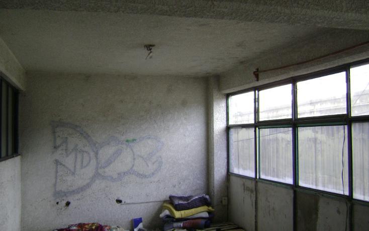 Foto de edificio en venta en  , 21 de marzo, xalapa, veracruz de ignacio de la llave, 1108095 No. 03