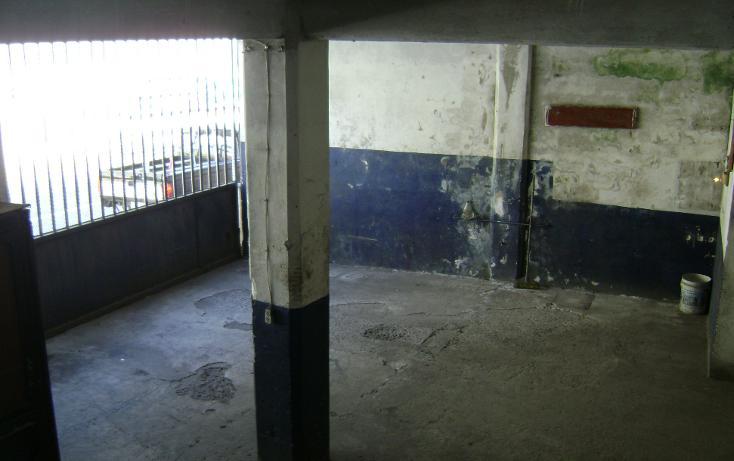 Foto de edificio en venta en  , 21 de marzo, xalapa, veracruz de ignacio de la llave, 1108095 No. 04