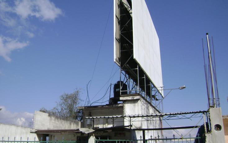 Foto de edificio en venta en  , 21 de marzo, xalapa, veracruz de ignacio de la llave, 1108095 No. 05