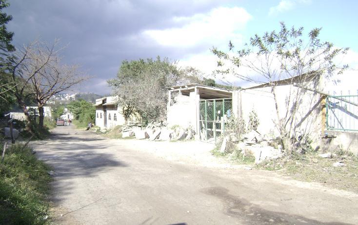 Foto de edificio en venta en  , 21 de marzo, xalapa, veracruz de ignacio de la llave, 1108095 No. 06