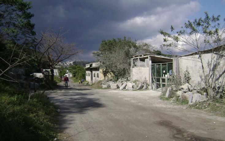 Foto de edificio en venta en  , 21 de marzo, xalapa, veracruz de ignacio de la llave, 1108095 No. 07