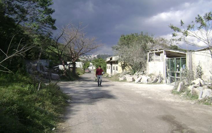 Foto de edificio en venta en  , 21 de marzo, xalapa, veracruz de ignacio de la llave, 1108095 No. 08