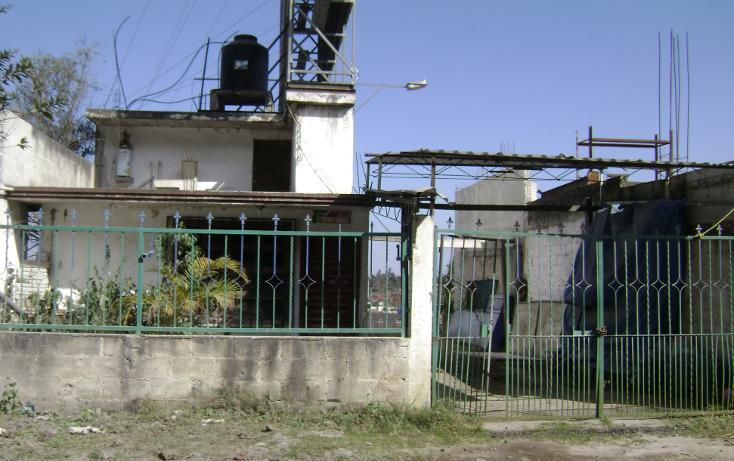 Foto de edificio en venta en  , 21 de marzo, xalapa, veracruz de ignacio de la llave, 1108095 No. 10