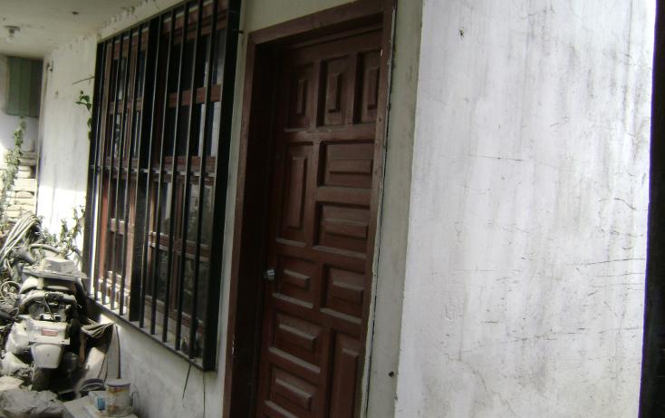 Foto de edificio en venta en  , 21 de marzo, xalapa, veracruz de ignacio de la llave, 1108095 No. 12