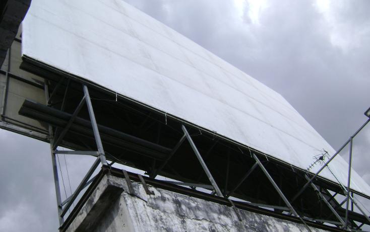 Foto de edificio en venta en  , 21 de marzo, xalapa, veracruz de ignacio de la llave, 1108095 No. 13