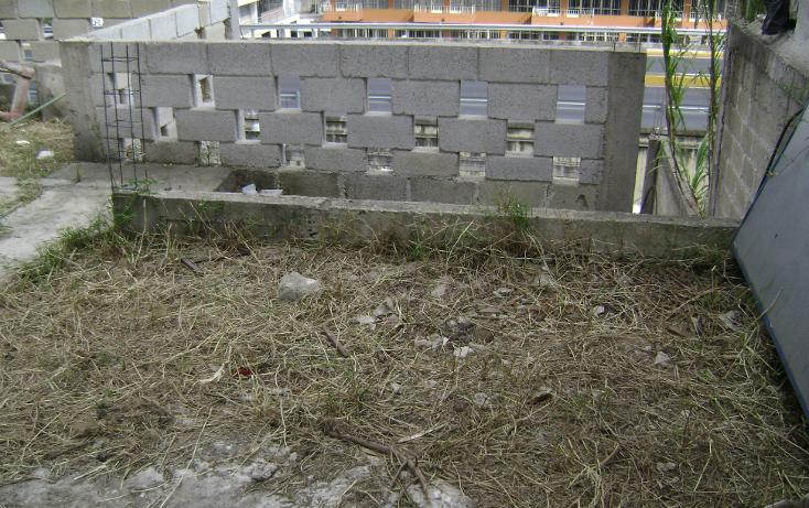Foto de edificio en venta en  , 21 de marzo, xalapa, veracruz de ignacio de la llave, 1108095 No. 14