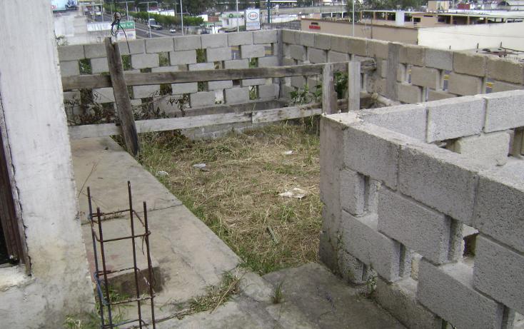 Foto de edificio en venta en  , 21 de marzo, xalapa, veracruz de ignacio de la llave, 1108095 No. 15