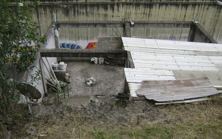 Foto de edificio en venta en  , 21 de marzo, xalapa, veracruz de ignacio de la llave, 1108095 No. 18