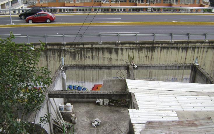 Foto de edificio en venta en  , 21 de marzo, xalapa, veracruz de ignacio de la llave, 1108095 No. 19