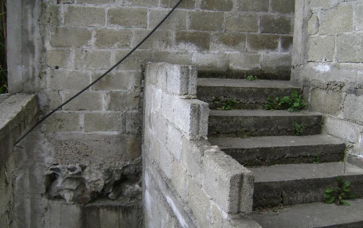 Foto de edificio en venta en  , 21 de marzo, xalapa, veracruz de ignacio de la llave, 1108095 No. 21