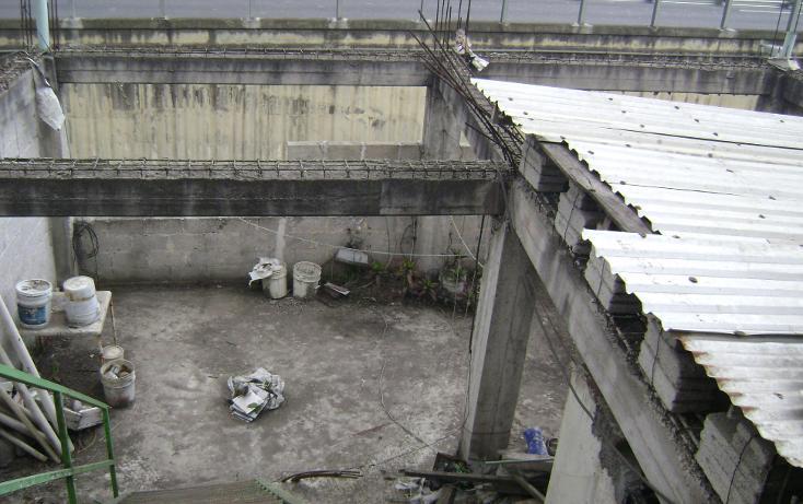Foto de edificio en venta en  , 21 de marzo, xalapa, veracruz de ignacio de la llave, 1108095 No. 23