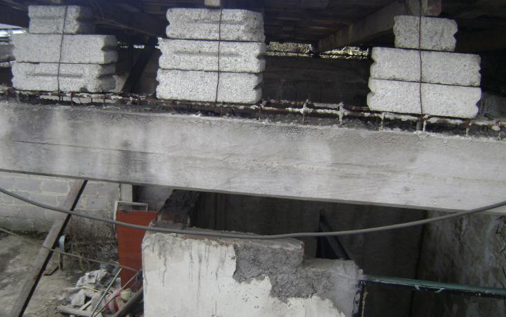 Foto de edificio en venta en  , 21 de marzo, xalapa, veracruz de ignacio de la llave, 1108095 No. 24