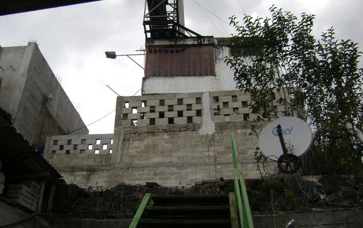 Foto de edificio en venta en  , 21 de marzo, xalapa, veracruz de ignacio de la llave, 1108095 No. 26