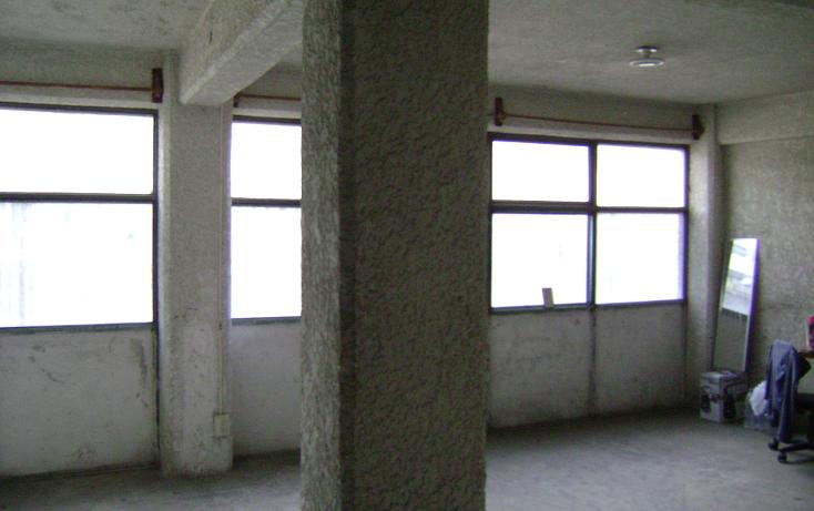 Foto de edificio en venta en  , 21 de marzo, xalapa, veracruz de ignacio de la llave, 1108095 No. 27