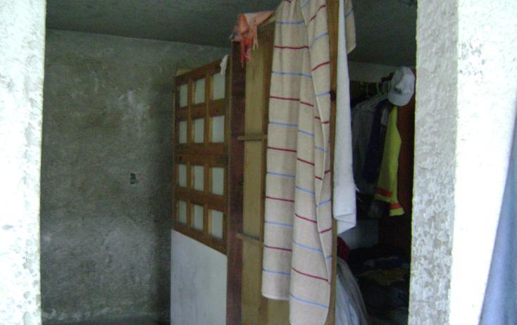 Foto de edificio en venta en  , 21 de marzo, xalapa, veracruz de ignacio de la llave, 1108095 No. 29