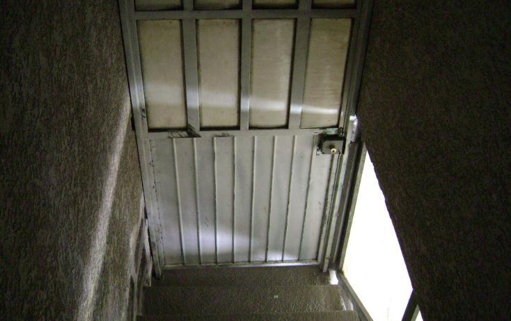 Foto de edificio en venta en  , 21 de marzo, xalapa, veracruz de ignacio de la llave, 1108095 No. 30