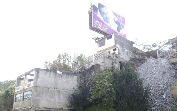 Foto de edificio en venta en  , 21 de marzo, xalapa, veracruz de ignacio de la llave, 1108095 No. 31