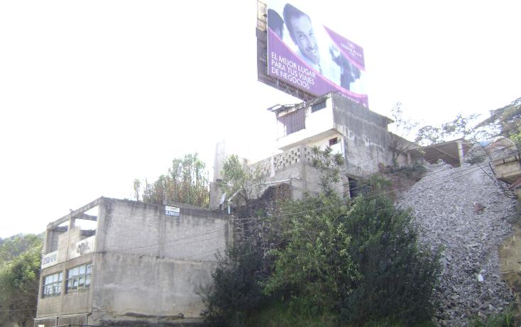 Foto de edificio en venta en  , 21 de marzo, xalapa, veracruz de ignacio de la llave, 1108095 No. 33