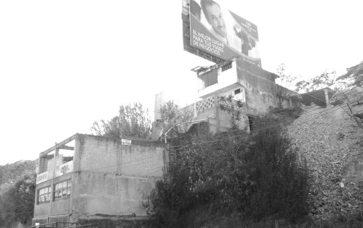 Foto de edificio en venta en  , 21 de marzo, xalapa, veracruz de ignacio de la llave, 1108095 No. 34