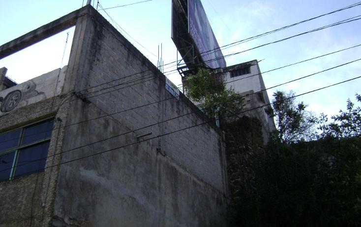 Foto de edificio en venta en  , 21 de marzo, xalapa, veracruz de ignacio de la llave, 1108095 No. 35