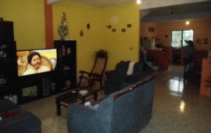 Foto de casa en venta en  , 21 de marzo, xalapa, veracruz de ignacio de la llave, 1112071 No. 02