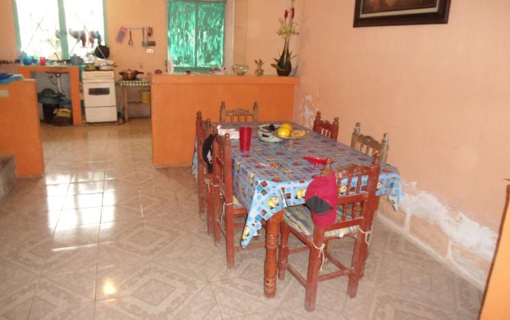 Foto de casa en venta en  , 21 de marzo, xalapa, veracruz de ignacio de la llave, 1112071 No. 04