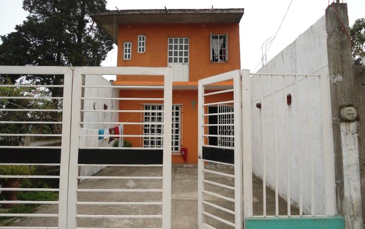 Foto de casa en venta en  , 21 de marzo, xalapa, veracruz de ignacio de la llave, 1112071 No. 06