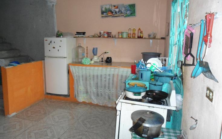 Foto de casa en venta en  , 21 de marzo, xalapa, veracruz de ignacio de la llave, 1112071 No. 08