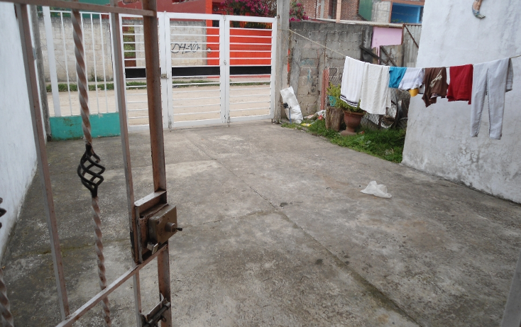Foto de casa en venta en  , 21 de marzo, xalapa, veracruz de ignacio de la llave, 1112071 No. 09