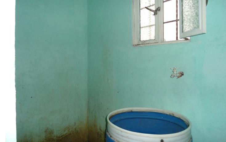 Foto de casa en venta en  , 21 de marzo, xalapa, veracruz de ignacio de la llave, 1112071 No. 12