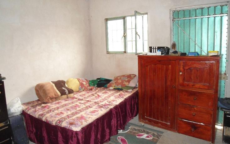 Foto de casa en venta en  , 21 de marzo, xalapa, veracruz de ignacio de la llave, 1112071 No. 13