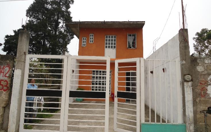 Foto de casa en venta en  , 21 de marzo, xalapa, veracruz de ignacio de la llave, 1112071 No. 15