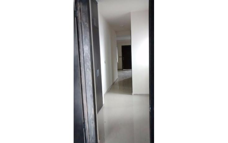 Foto de departamento en venta en  , 21 de marzo, xalapa, veracruz de ignacio de la llave, 1112699 No. 10