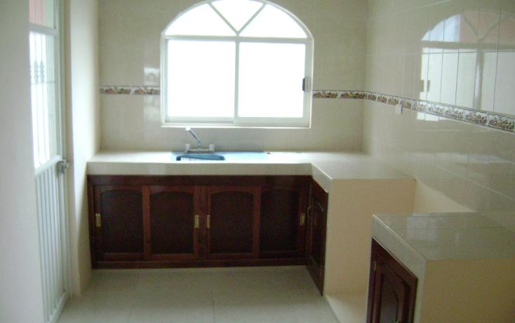 Foto de casa en venta en  , 21 de marzo, xalapa, veracruz de ignacio de la llave, 1180689 No. 04