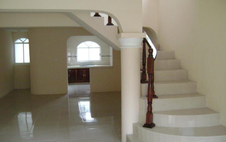 Foto de casa en venta en  , 21 de marzo, xalapa, veracruz de ignacio de la llave, 1180689 No. 05