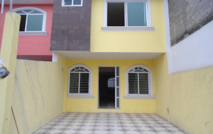 Foto de casa en venta en  , 21 de marzo, xalapa, veracruz de ignacio de la llave, 1180689 No. 06