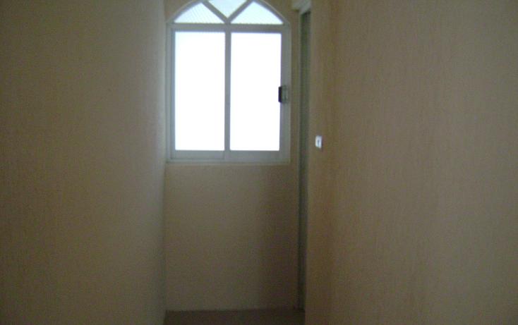 Foto de casa en venta en  , 21 de marzo, xalapa, veracruz de ignacio de la llave, 1180689 No. 09