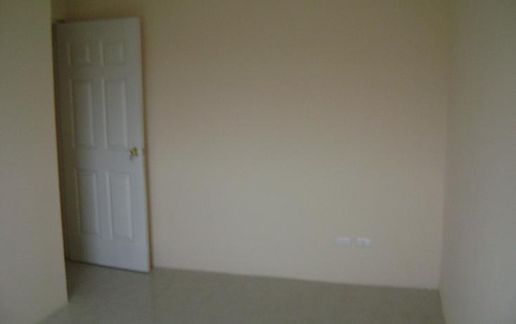 Foto de casa en venta en  , 21 de marzo, xalapa, veracruz de ignacio de la llave, 1180689 No. 23