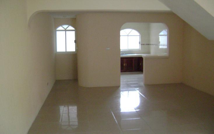 Foto de casa en venta en  , 21 de marzo, xalapa, veracruz de ignacio de la llave, 1268807 No. 02