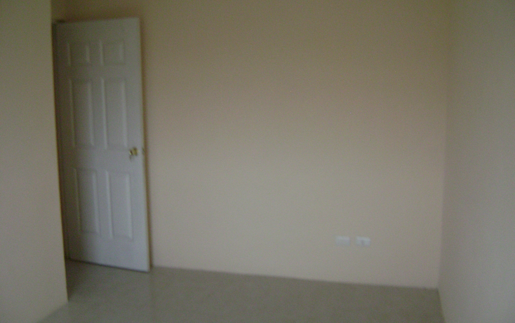 Foto de casa en venta en  , 21 de marzo, xalapa, veracruz de ignacio de la llave, 1268807 No. 04