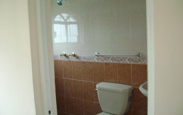 Foto de casa en venta en  , 21 de marzo, xalapa, veracruz de ignacio de la llave, 1268807 No. 05