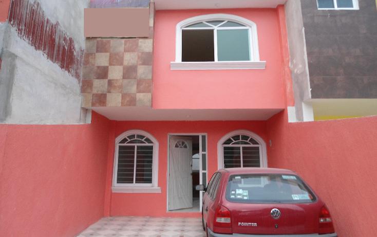 Foto de casa en venta en  , 21 de marzo, xalapa, veracruz de ignacio de la llave, 1268807 No. 07