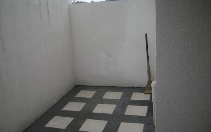 Foto de casa en venta en  , 21 de marzo, xalapa, veracruz de ignacio de la llave, 1268807 No. 11